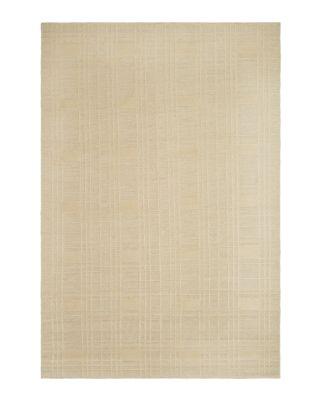 "Tibetan Area Rug, 2'6"" x 12'"