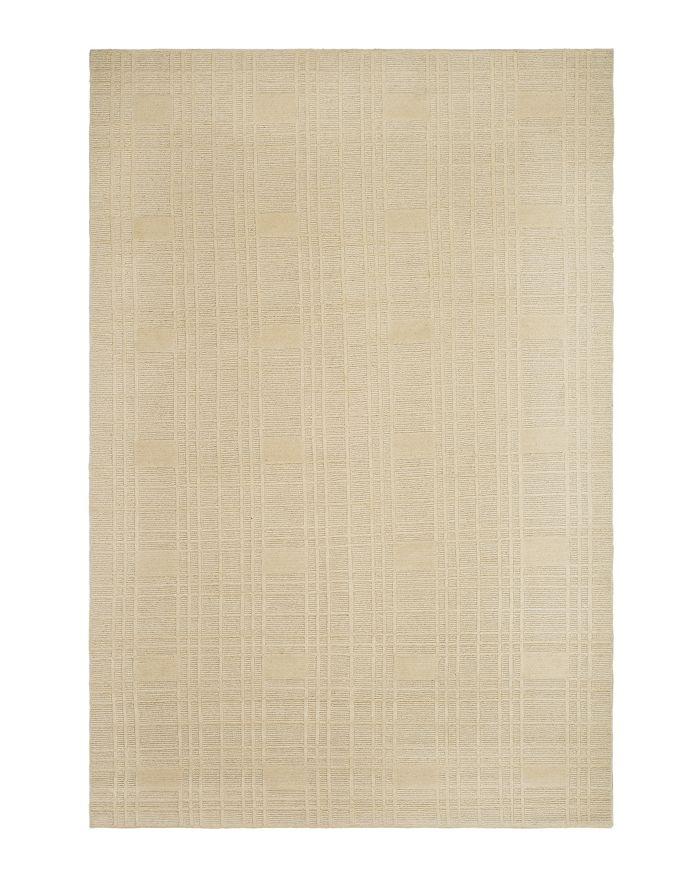 SAFAVIEH - Tibetan Rug Collection