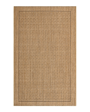 Safavieh Palm Beach Area Rug, 6' x 9'