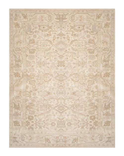 SAFAVIEH - Sultanabad Rug Collection