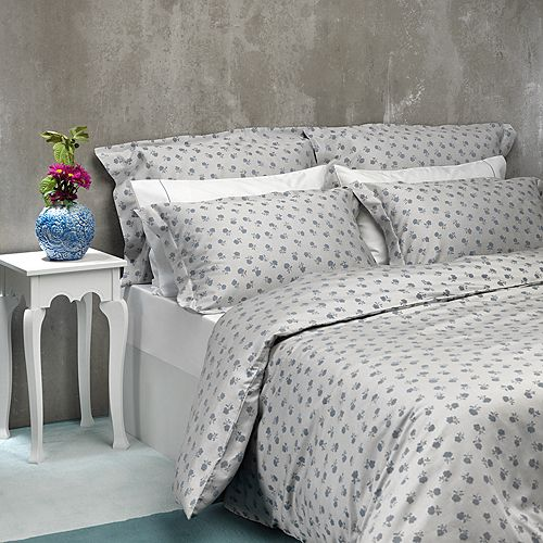 Amalia Home Collection - Lili Floral Jacquard Collection - 100% Exclusive