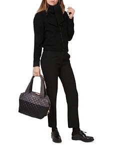 MZ WALLACE - Medium Sutton Bag