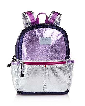 STATE - Girls' Kane Downtown Backpack