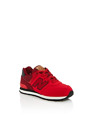 New Balance Boys' 574 Classic Sneakers - Toddler, Little Kid