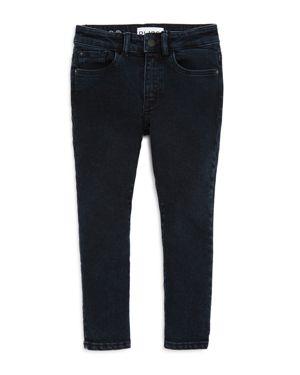 DL1961 Boys' Skinny Jeans - Little Kid