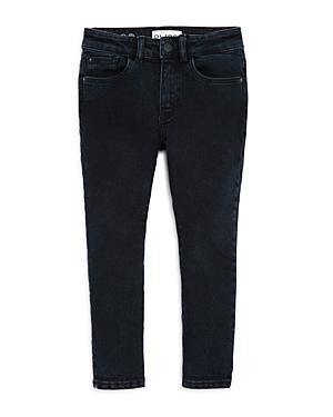 DL1961 Boys Skinny Jeans  Little Kid