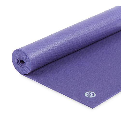 Manduka - Pro Lite Yoga Mat