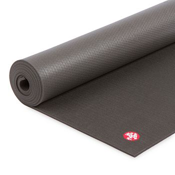 Manduka - Pro Yoga Mat