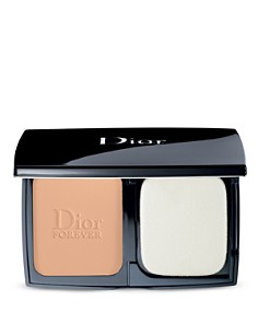 Dior Diorskin Forever Extreme Control - Bloomingdale's_0
