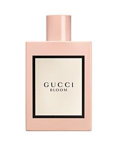 Gucci - Bloom Eau de Parfum