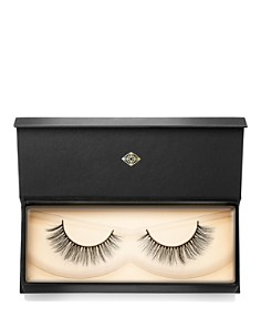 Lash Star Beauty Visionary Lashes 007 - Bloomingdale's_0