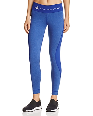 adidas by Stella McCartney Yoga Ultimate Comfort Leggings