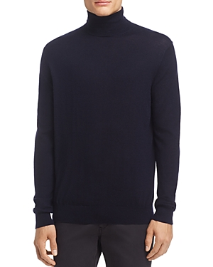 Vince Featherweight Wool Turtleneck Sweater - 100% Exclusive