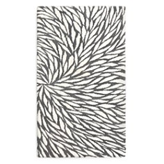 Abyss Leaves Bath Rug - Bloomingdale's_0
