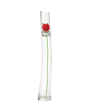 Kenzo Flower By Kenzo Eau De Parfum 3.4 oz.