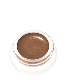 RMS Beauty Buriti Bronzer - Bloomingdale's_0
