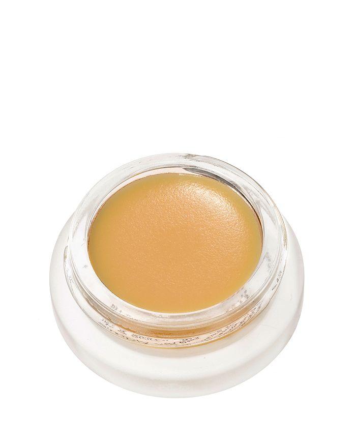 RMS Beauty - Lip & Skin Balm