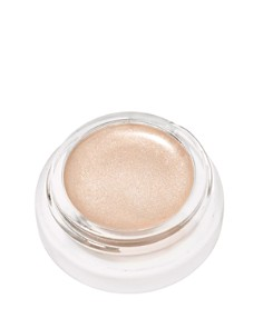 RMS Beauty Magic Luminizer - Bloomingdale's_0