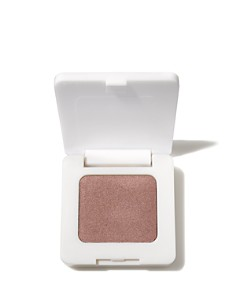 RMS Beauty Swift Shadow - Bloomingdale's_0
