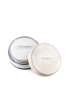 """RMS Beauty - """"Un"""" Powder"""