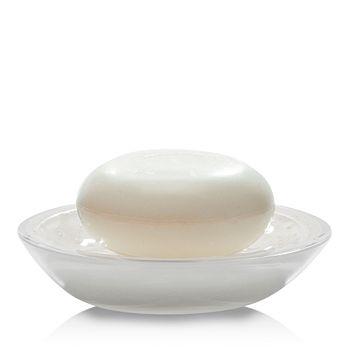 Labrazel - Contessa White Soap Dish