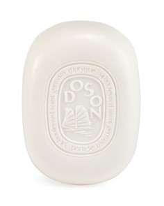 Diptyque Do Son Soap - Bloomingdale's_0