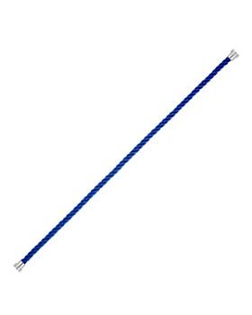 Fred - Force 10 Medium Cable Bracelet