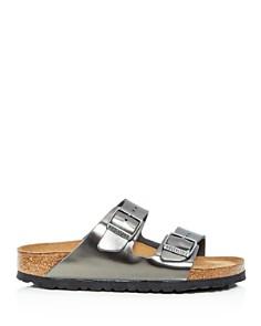 Birkenstock - Women's Arizona Sandals