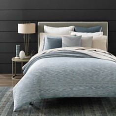 Oake Grayson Bedding Collection - 100% Exclusive - Bloomingdale's Registry_0