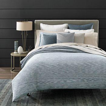 Oake - Grayson Bedding Collection - 100% Exclusive