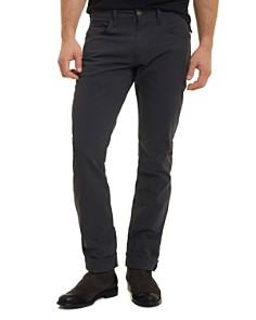 Robert Graham Tanner Classic Fit Pants - Bloomingdale's_0