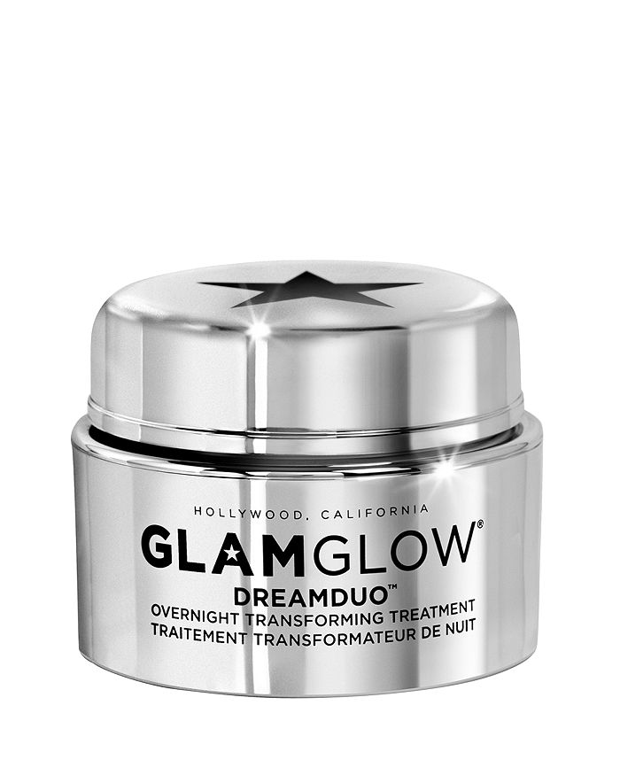 GLAMGLOW - DREAMDUO™ Overnight Transforming Treatment