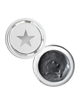 GLAMGLOW - SUPERMUD® Clearing Treatment