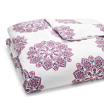 JR by John Robshaw - Bita Duvet Covers