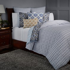 JR by John Robshaw Minja Bedding Collection - Bloomingdale's_0
