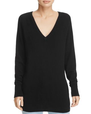 $Equipment Asher V-Neck Cashmere Sweater - Bloomingdale's
