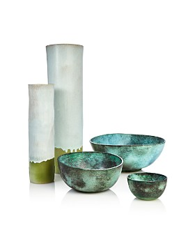 L'Objet - Cenote Collection - 100% Exclusive