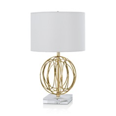 Regina Andrew Design Ofelia Table Lamp - Bloomingdale's_0