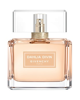 Givenchy - Dahlia Divin Eau de Parfum Nude
