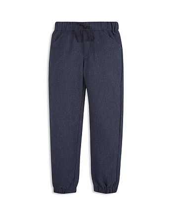Andy & Evan - Infant Boys' Suiting Jogger Pants - Baby