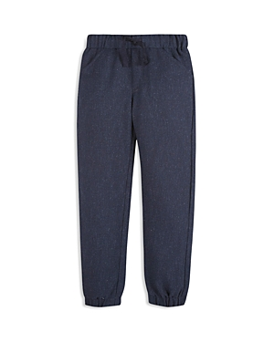 Andy  Evan Infant Boys Suiting Jogger Pants  Baby