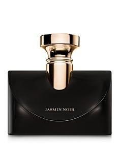BVLGARI Splendida Jasmin Noir Eau de Parfum - Bloomingdale's_0