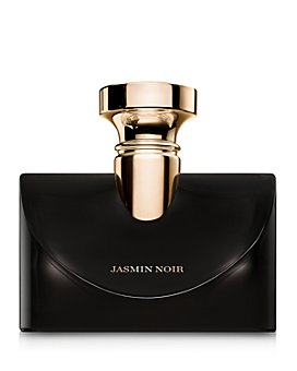 BVLGARI - Splendida Jasmin Noir Eau de Parfum 3.4 oz.