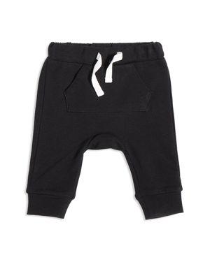 Miles Baby Unisex Joggers - Baby