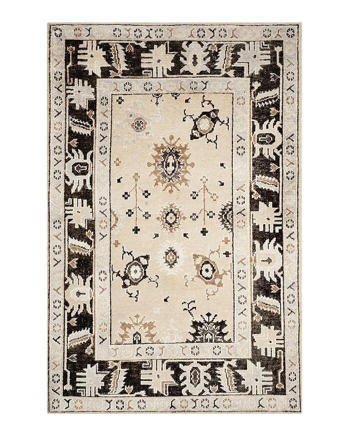SAFAVIEH - Maharaja Collection Marina Area Rug, 8' x 10'