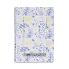bluebellgray Maria Printed Sheet Sets - Bloomingdale's_0