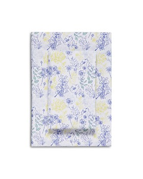 bluebellgray - Maria Printed Sheet Sets