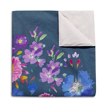 bluebellgray - Kippen Duvet Cover Set, King