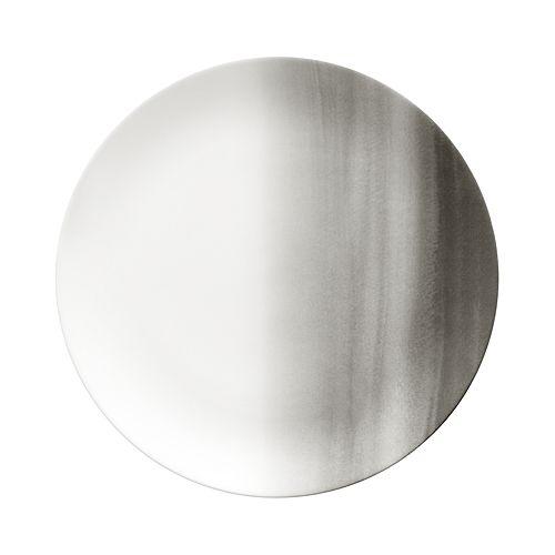 Vera Wang - Vera Degradée Dinner Plate - 100% Exclusive