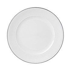 kate spade new york - York Avenue Dinner Plate - 100% Exclusive